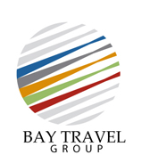 Bay Travel Group